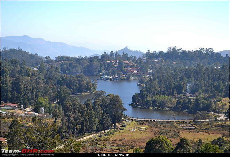 On the road again – Off to Kodaikanal-upper-lake-view1.jpg