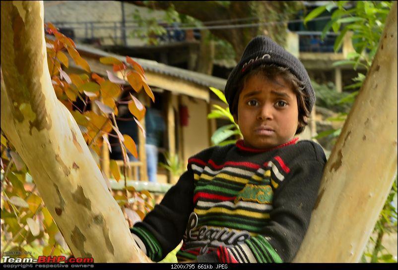 """Uttarakhand : A Bone-Chilling Winter Vacation in the """"Land of Gods""""-_dsc3615.jpg"""