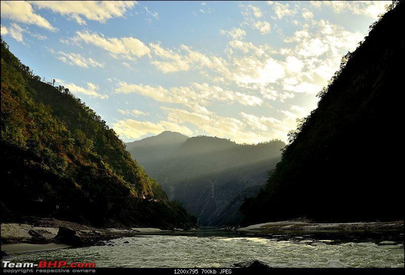 """Uttarakhand : A Bone-Chilling Winter Vacation in the """"Land of Gods""""-_dsc3661.jpg"""