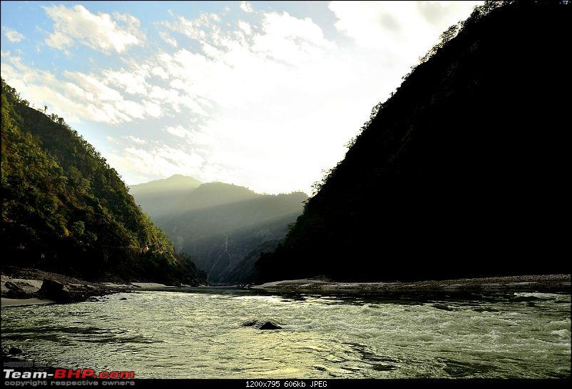 "Uttarakhand : A Bone-Chilling Winter Vacation in the ""Land of Gods""-_dsc3648.jpg"