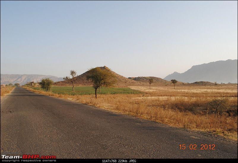 Taking the Thar to the 'Thar'. 2000 kms, 3 childhood friends & an epic roadtrip-dsc_0710-copy.jpg
