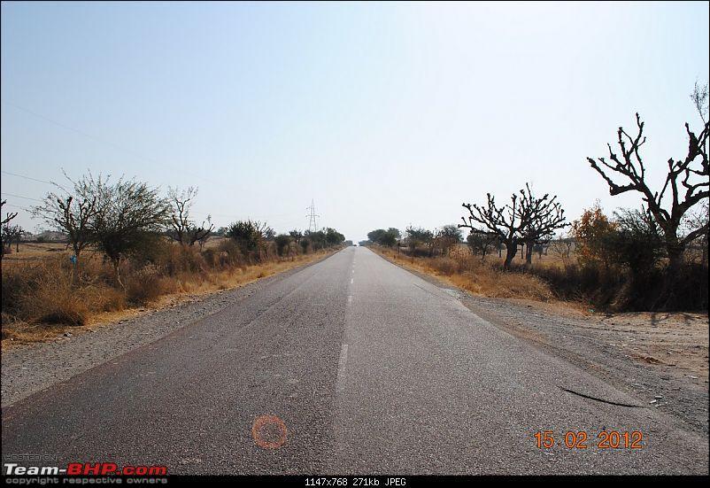 Taking the Thar to the 'Thar'. 2000 kms, 3 childhood friends & an epic roadtrip-dsc_0716-copy.jpg