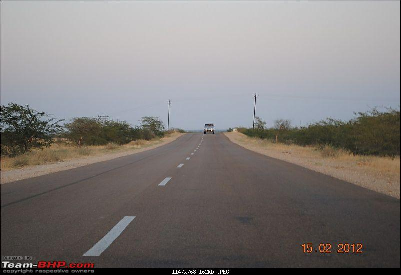 Taking the Thar to the 'Thar'. 2000 kms, 3 childhood friends & an epic roadtrip-dsc_0816-copy.jpg
