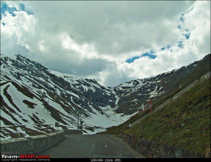 My European Sojourns: The making of a dream road trip!-dscf5759.jpg