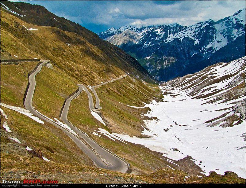 My European Sojourns: The making of a dream road trip!-dscf5773.jpg