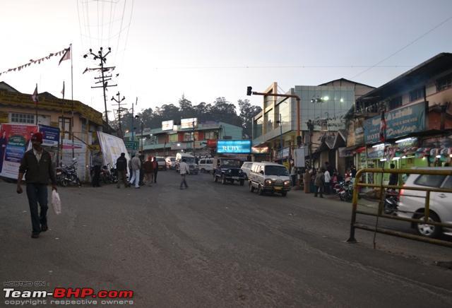 Name:  town.JPG Views: 8193 Size:  160.3 KB