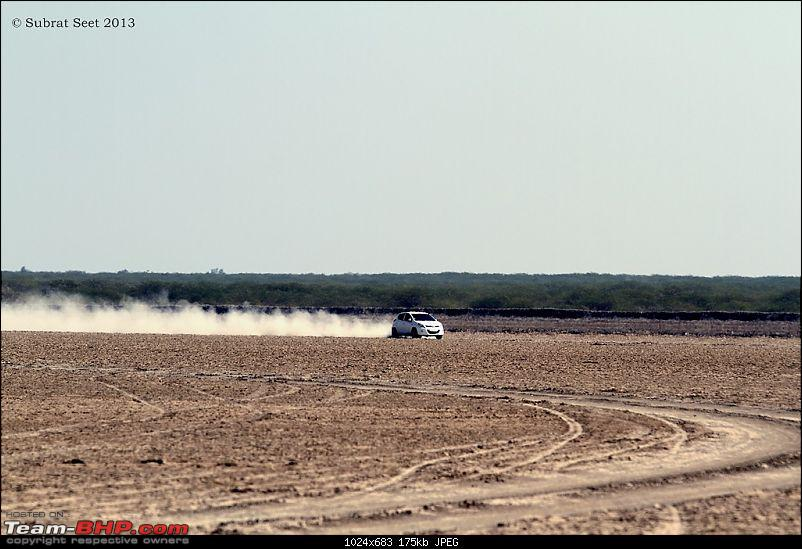 Amazing Mud Desert - Little Rann of Kutch. A Photologue-279-copy.jpg
