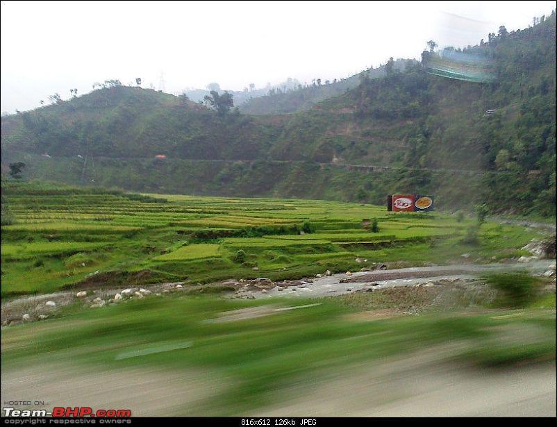 Self driven road trip, Siliguri (W.B) to Kathmandu (Nepal)-dsc_0025.jpg