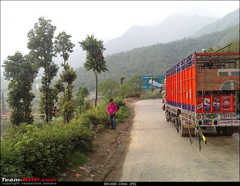 Self driven road trip, Siliguri (W.B) to Kathmandu (Nepal)-dsc_0064.jpg