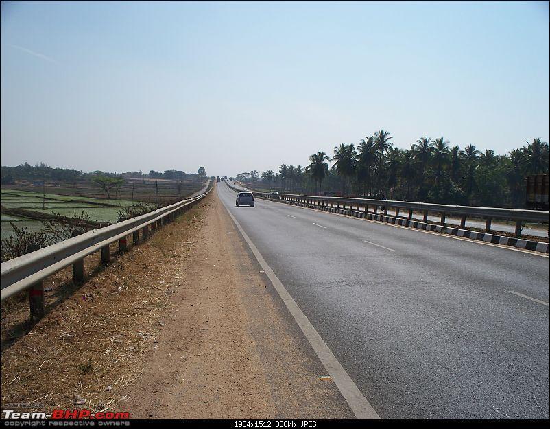 This time last year - The 'Big Motorcycle Ride' and 'Dakshin Darshan'-100_4152.jpg