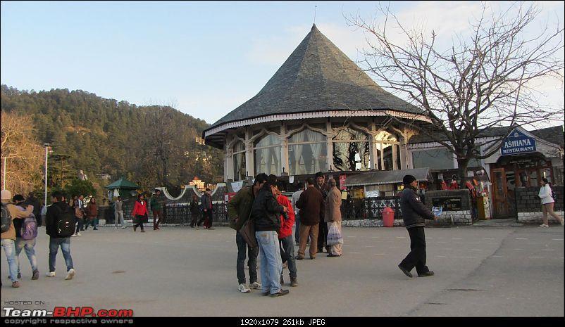 Mount Abu -> Delhi -> Shimla-6-shimla-mall.jpg
