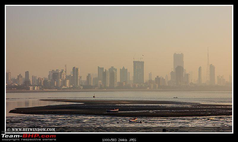 Aamchi Mumbai - A photolog of a weekend spent there-img_9247.jpg