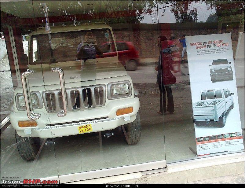 Self driven road trip, Siliguri (W.B) to Kathmandu (Nepal)-dsc_0085.jpg