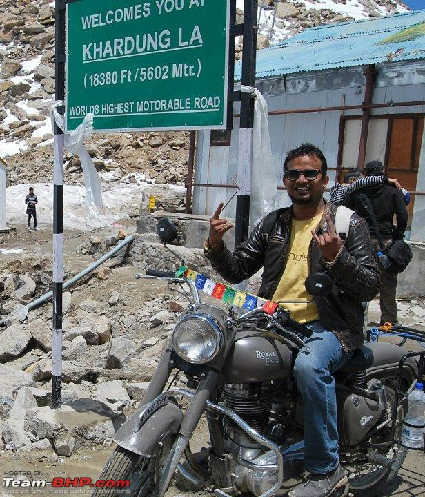 Name:  Khardungla.jpg