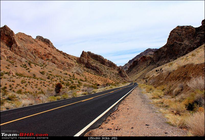 My Corvette & the Valley of Fire State Park-img_4042-1350x900.jpg