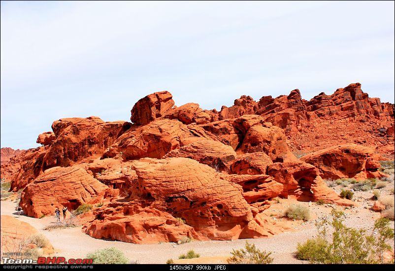 My Corvette & the Valley of Fire State Park-img_4050-1450x967.jpg