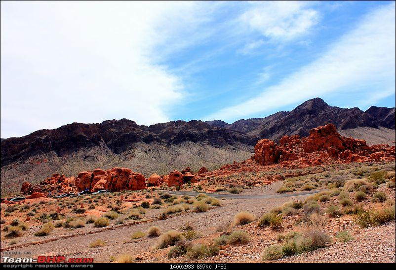 My Corvette & the Valley of Fire State Park-img_4055-1400x933.jpg