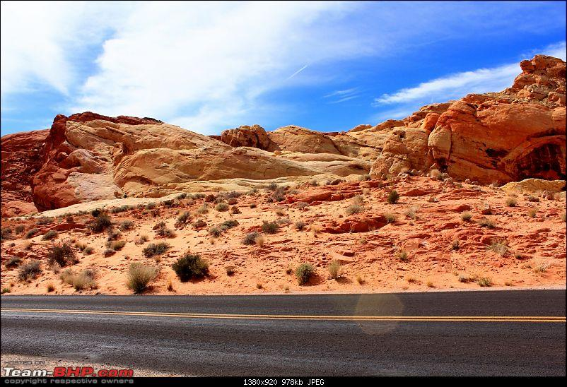 My Corvette & the Valley of Fire State Park-img_4062-1380x920.jpg