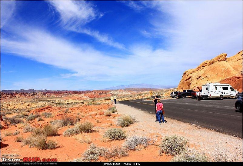 My Corvette & the Valley of Fire State Park-img_4064-1500x1000.jpg