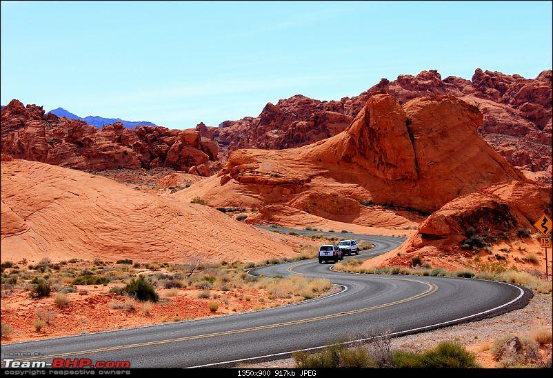 My Corvette & the Valley of Fire State Park-img_4080-1350x900.jpg