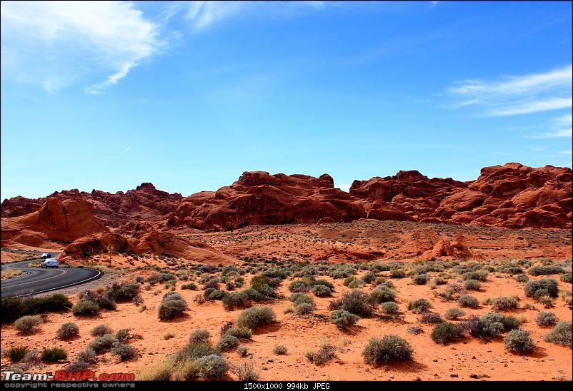 My Corvette & the Valley of Fire State Park-img_4086-1500x1000.jpg