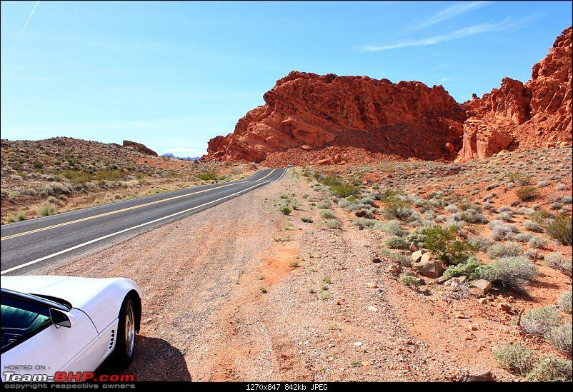 My Corvette & the Valley of Fire State Park-img_4095-1270x847.jpg