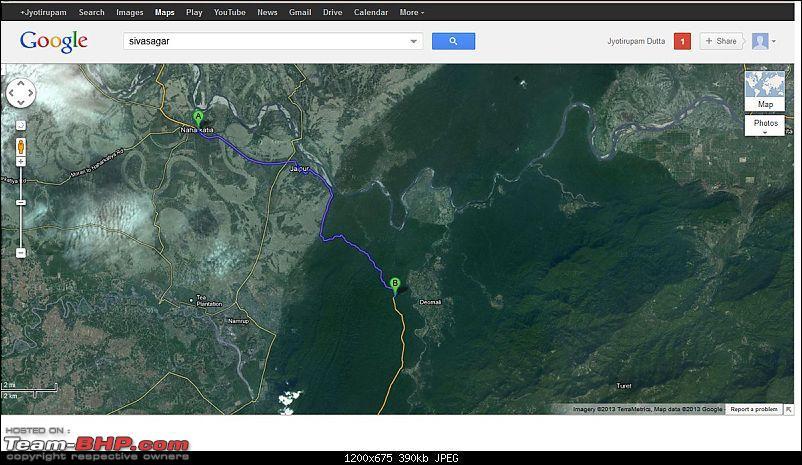 A trip to Dehing Patkai Rain Forest, Dibrugarh (Assam)-map2.jpg