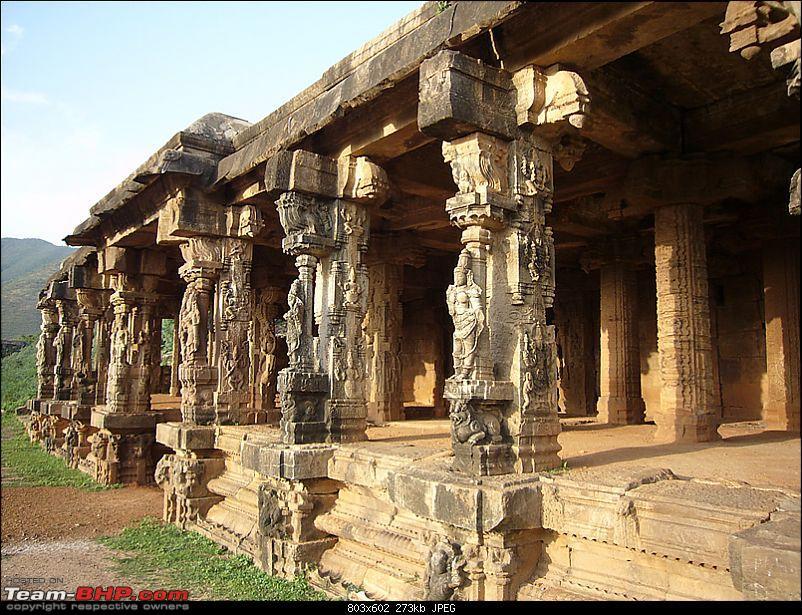 'Xing'ing around ! - Gurramkonda, Vontimitta, Siddhavatam, Brahmamgarimatam.-44.jpg