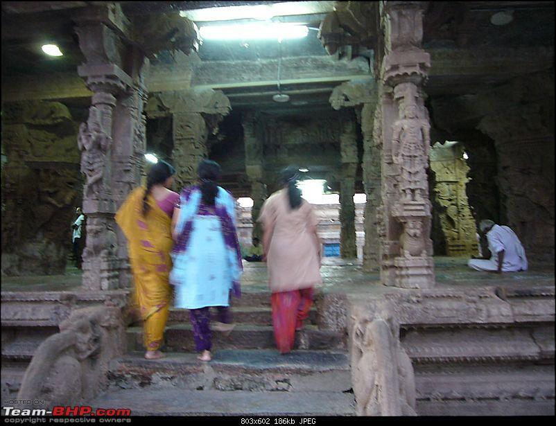 'Xing'ing around ! - Gurramkonda, Vontimitta, Siddhavatam, Brahmamgarimatam.-56.jpg