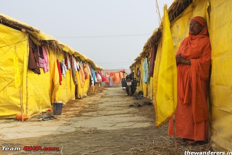 Name:  Maha Kumbh Mela157.jpg Views: 10301 Size:  302.2 KB