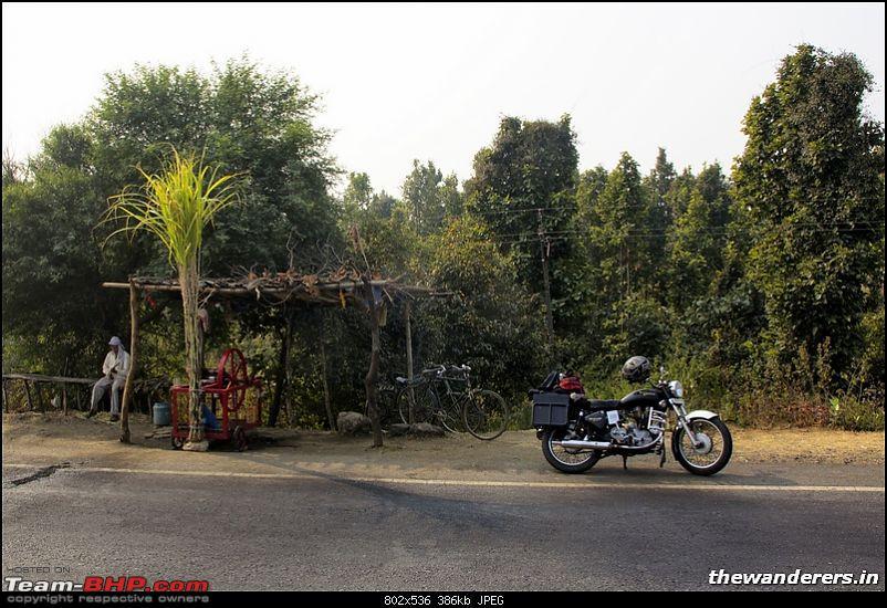 Royal Enfield Bullet ride - Maha Kumbh Mela 2013 -> Kolkata - Allahabad - Kolkata-maha-kumbh-mela1.jpg