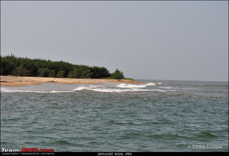 Trespassers will be captivated: Exploring Kurumgad Island-dsc_0059.jpg
