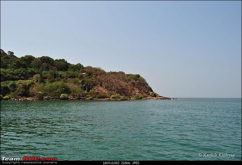 Trespassers will be captivated: Exploring Kurumgad Island-dsc_0076.jpg