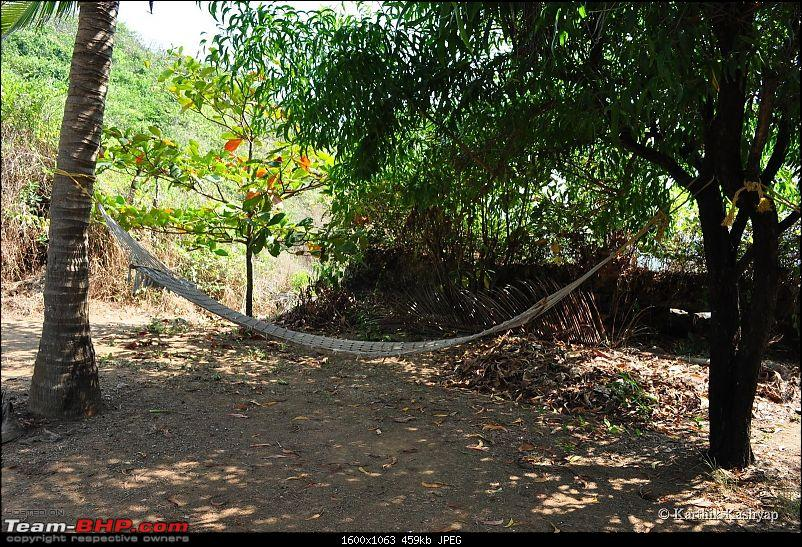 Trespassers will be captivated: Exploring Kurumgad Island-dsc_0114.jpg
