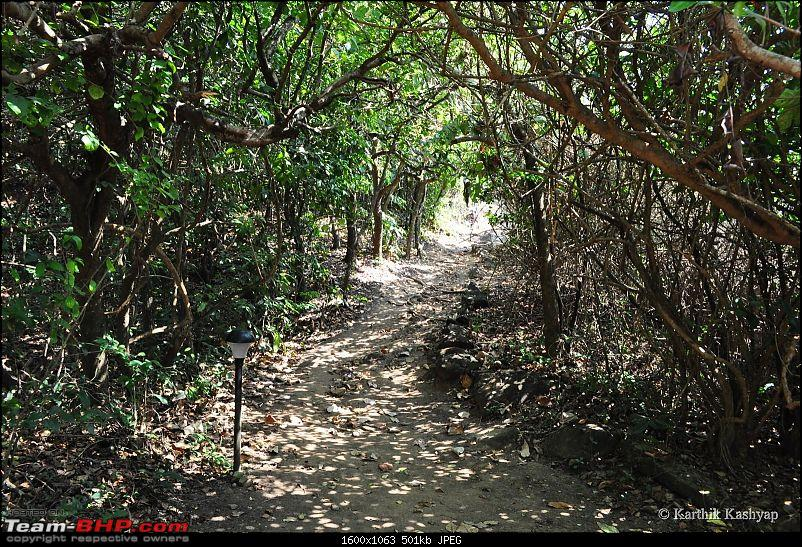 Trespassers will be captivated: Exploring Kurumgad Island-dsc_0121.jpg