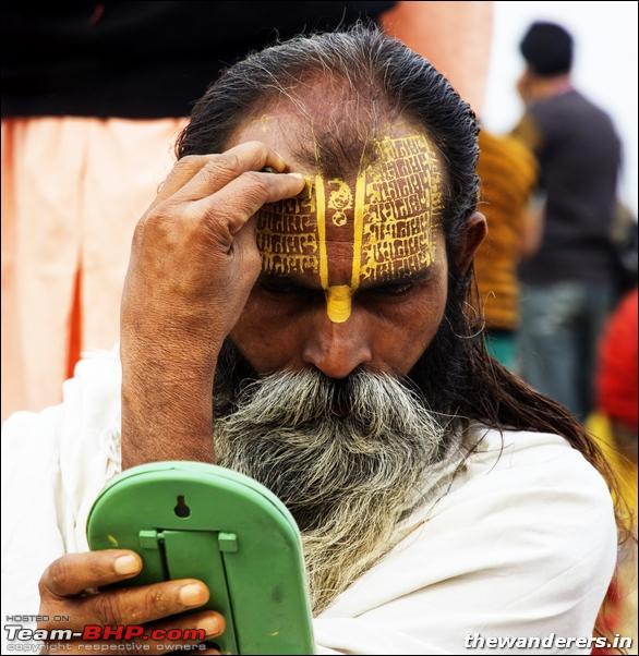 Name:  Maha Kumbh Mela25.jpg Views: 3068 Size:  288.8 KB