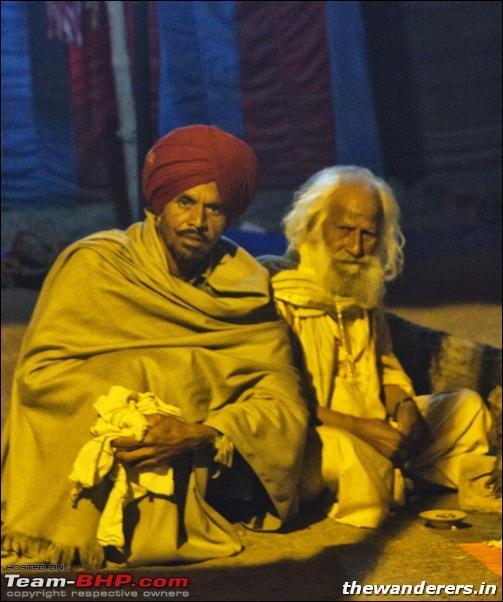 Name:  Maha Kumbh Mela200.jpg Views: 2911 Size:  257.6 KB