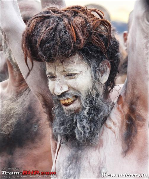 Name:  Maha Kumbh Mela9.jpg