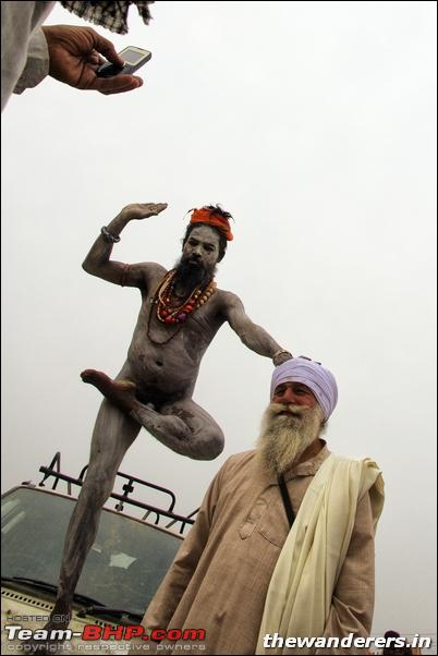 Name:  Maha Kumbh Mela460.jpg