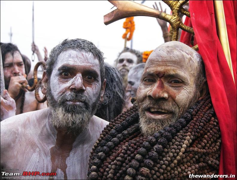 Name:  Maha Kumbh Mela500.jpg