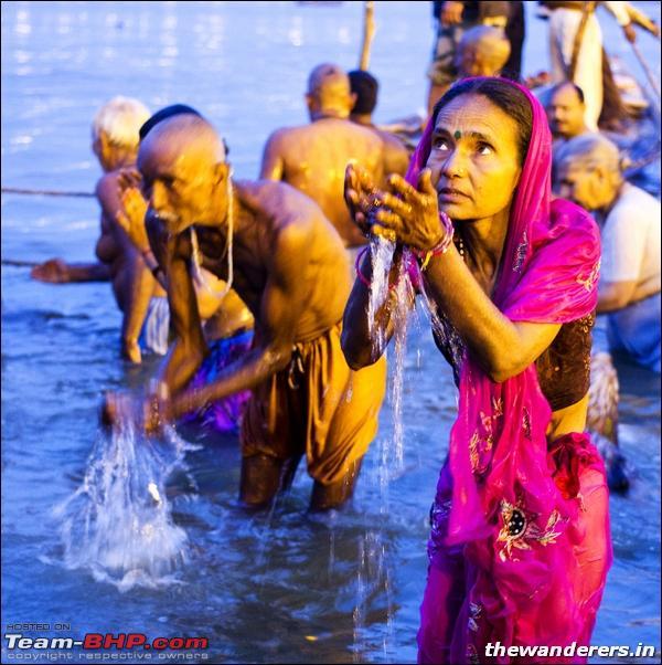 Name:  Maha Kumbh Mela606.jpg Views: 2700 Size:  339.4 KB