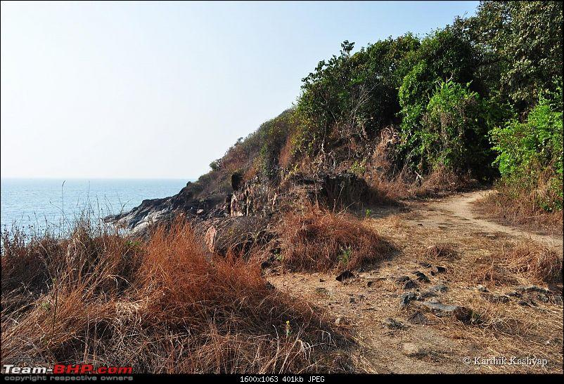 Trespassers will be captivated: Exploring Kurumgad Island-dsc_0141.jpg