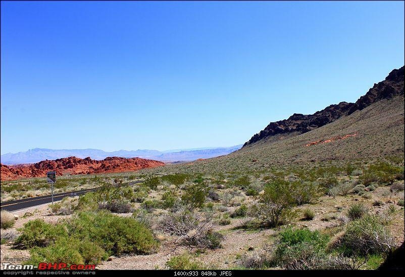 My Corvette & the Valley of Fire State Park-img_4119-1400x933.jpg