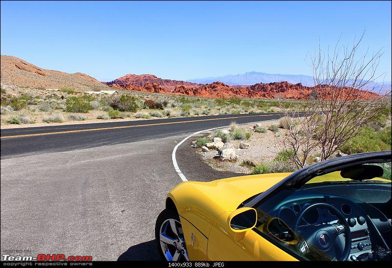 My Corvette & the Valley of Fire State Park-img_4127-1400x933.jpg