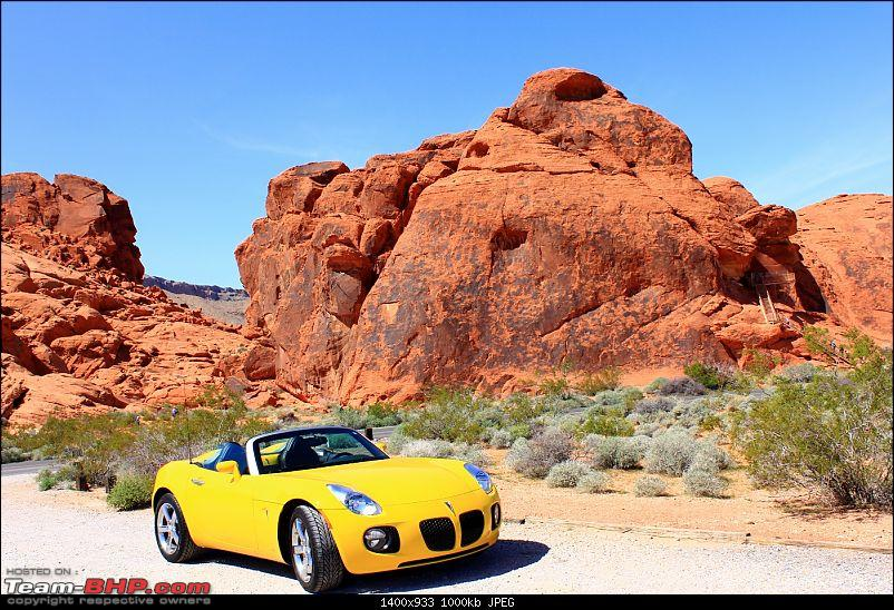 My Corvette & the Valley of Fire State Park-img_4129-1400x933.jpg