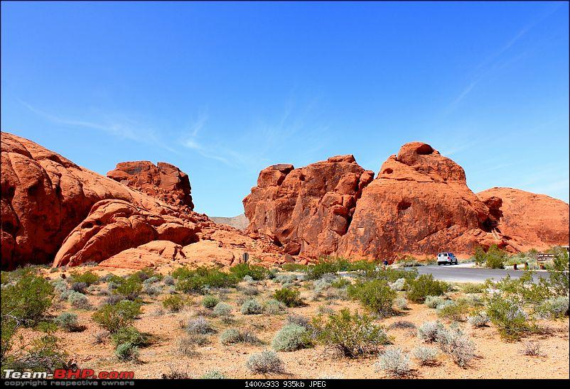 My Corvette & the Valley of Fire State Park-img_4134-1400x933.jpg