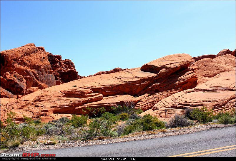 My Corvette & the Valley of Fire State Park-img_4158-1400x933.jpg