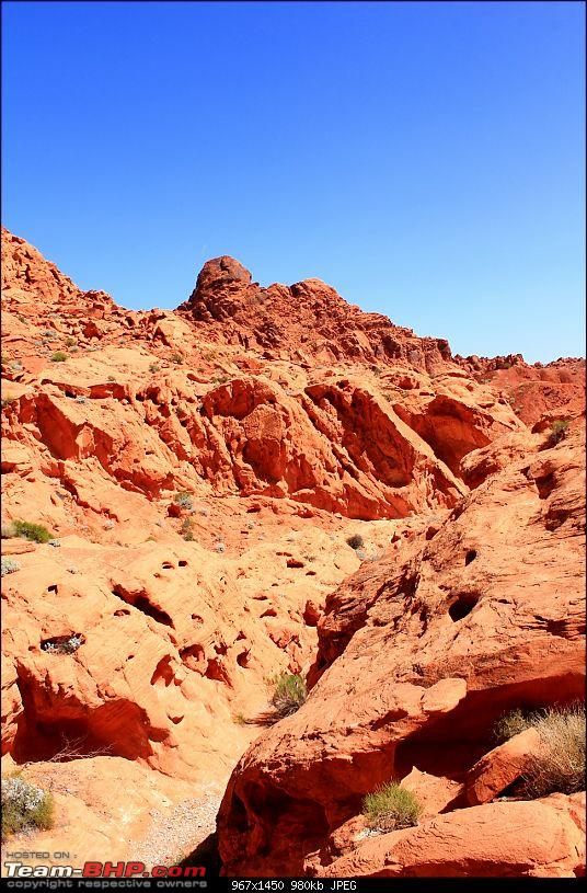 My Corvette & the Valley of Fire State Park-img_4194-967x1450.jpg