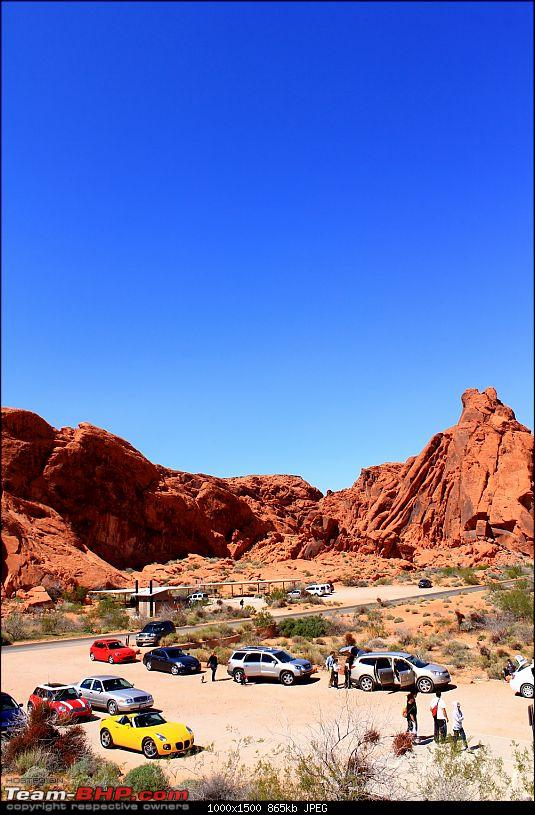 My Corvette & the Valley of Fire State Park-img_4212-1000x1500.jpg