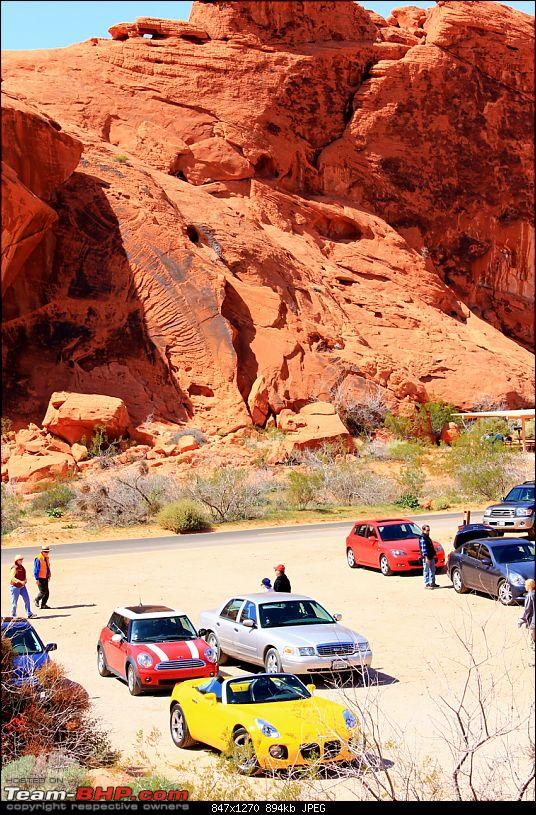 My Corvette & the Valley of Fire State Park-img_4218-847x1270.jpg